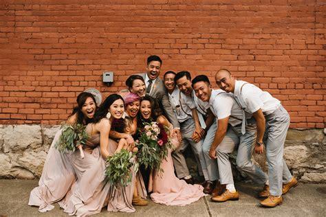 Jasa Foto Wedding Murah jasa foto wedding murah bersama fotografer yang berpengalaman