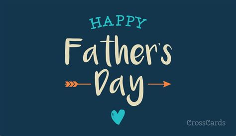 happy fathers day happy s day ecard free s day cards