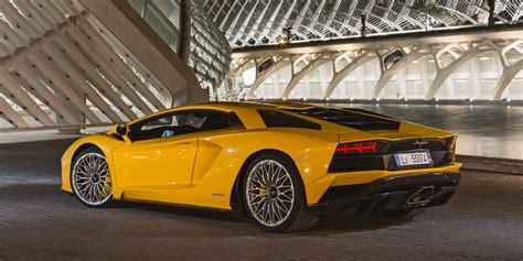 Lamborghini Aventador Us Price by Lamborghini Aventador Us Price Shanghai 2013 Live