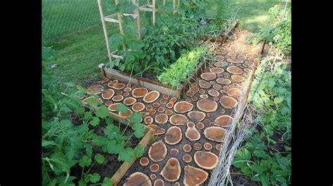 camminamenti per giardini camminamenti per giardino