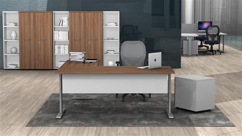 mobili per ufficio mobili ed arredamento per ufficio fumu