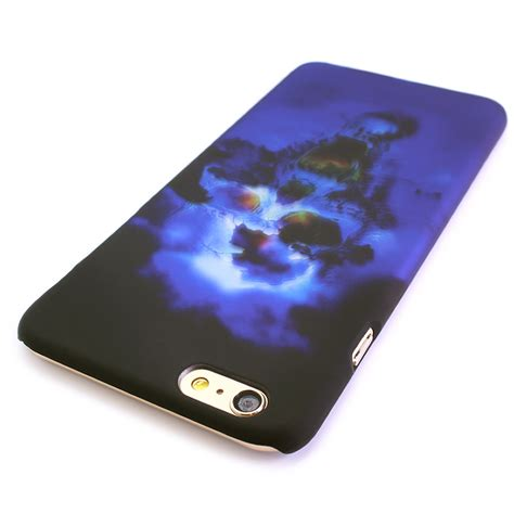 Thin For Iphone 6 6s 6 Plus 6s Plus Softcase slim plastic phone fit cover for apple iphone 6s plus iphone 6 5 5 quot ebay
