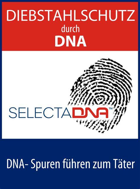 Fahrrad Aufkleber Diebstahlschutz by K 252 Nstliche Dna Home Kit Sdna50 Inkl 5 Jahre