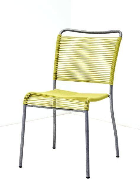 spaghetti stuhl spaghetti gartenstuhl neu 4411 gart stuhl garten