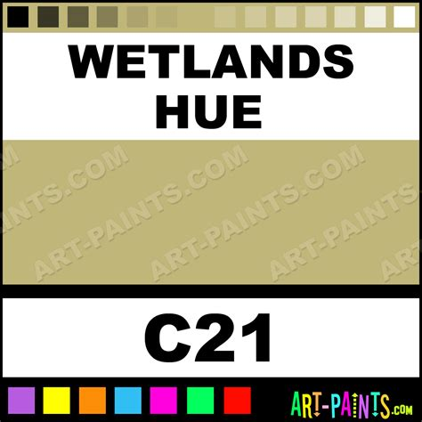 wetlands casual colors spray paints aerosol decorative paints c21 wetlands paint graffiti