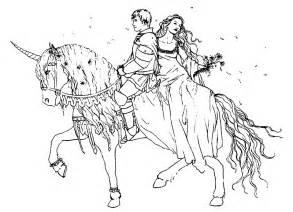 princess coloring pages coloringpages1001