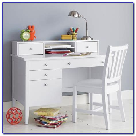 Child S Desk And Chair White Desk Home Decorating White Childs Desk And Chair