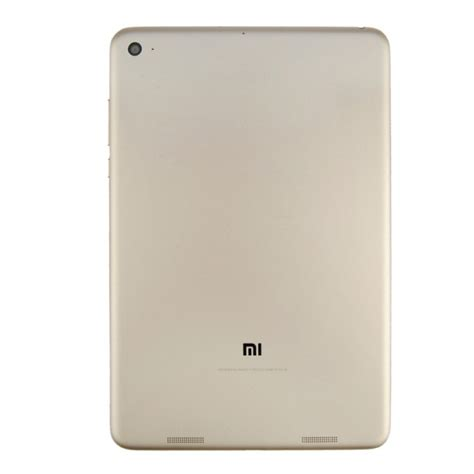 Tablet Xiaomi Mipad 16gb tablet xiaomi mipad 2 16gb intel cherry trail z8500 7 9 quot