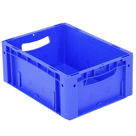 stackable bin storage cabinets stackable storage bins 100 kitchen baskets high line