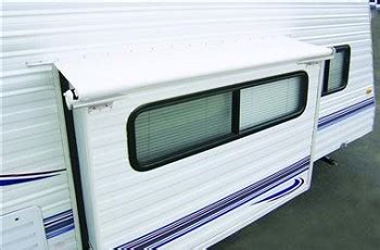 rv awning extension carefree rv slide out awning 14 foot 1 inch length x 42