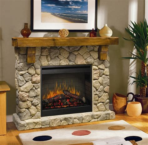 Interior Gas Fireplace by Decorations Interior Fabulous Outdoor