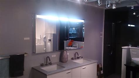 bathroom mirrors edmonton 23 best images about sidler medicine cabinets on display