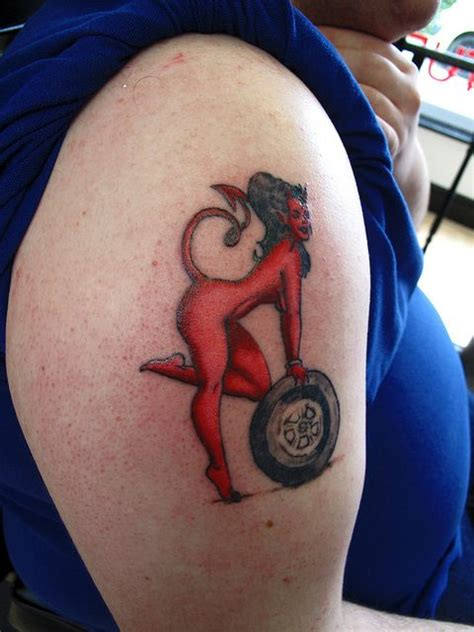 tire tattoo design 17 best images about tire tattoos on wing