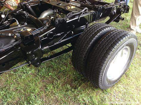 2014 ram 3500 air suspension 3500 rear air suspension delay page 2