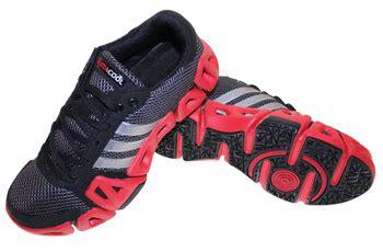Sepatu Adidas Trainer 01 Ckshecter sepatu sport adidas sepatulie