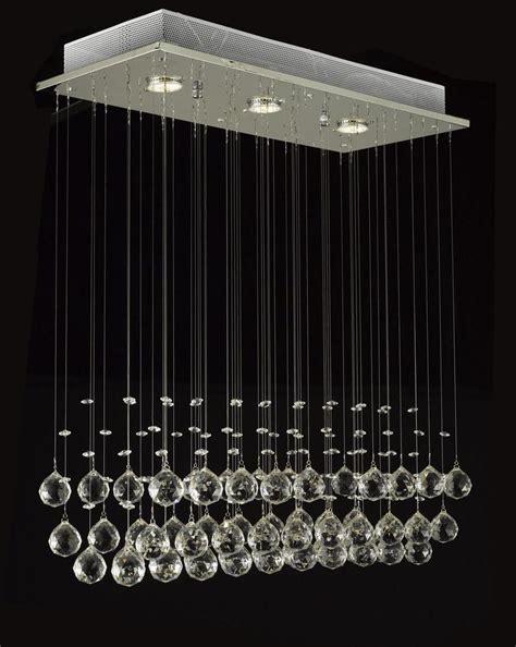 raindrop chandelier j10 c9074 339 gallery modern contemporary raindrop