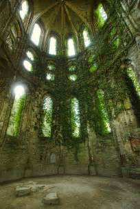abandoned place 30 of the most beautiful abandoned places and modern ruins i ve ever seen beautiful