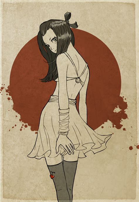 design art styles infusio 15 most awesome anime manga drawings