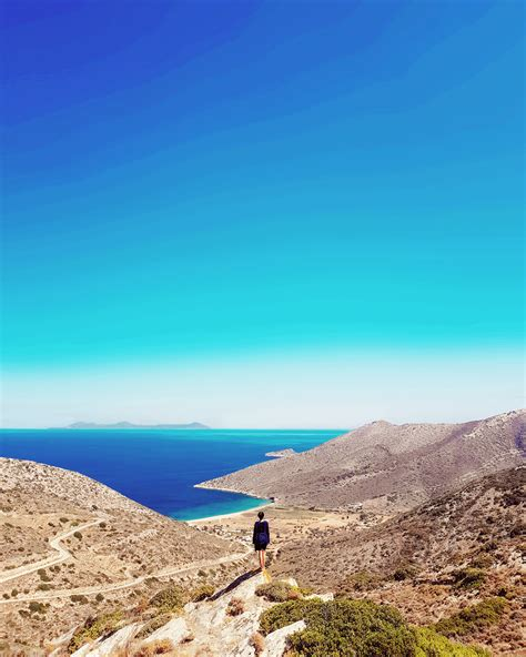 temperatura di colore lade ios the most sunsets of the cyclades federica