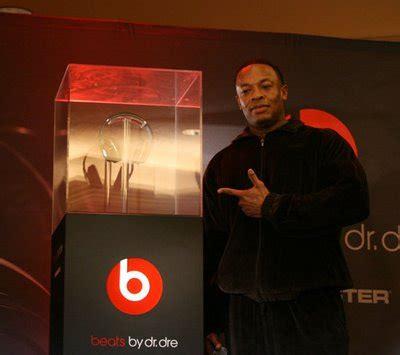 List Of Detox Leaks by Dr Dre Talks Kush Leak Detox Release Date More