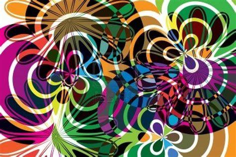 imagenes abstractas musica arte abstracto parte 1 taringa