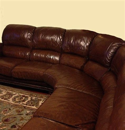 how to restain leather couch leather refinish an aid to color restorer