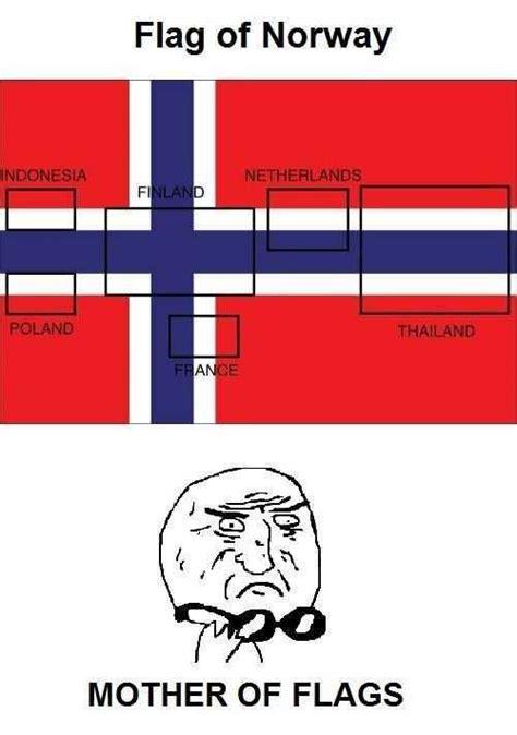 flags of the world rules norve 231 bayrağı 397962 it 252 s 246 zl 252 k g 246 rseller