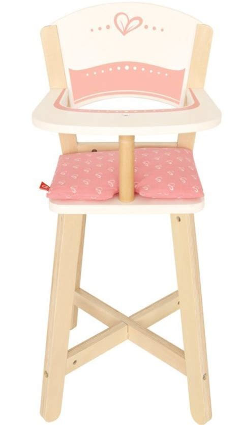 Wooden Doll Changing Table Wooden Baby Doll Changing Table Woodworking Projects Plans