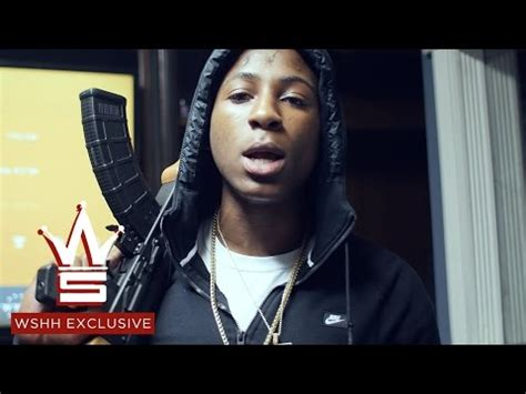youngboy never broke again pour one lyrics nba youngboy red rum vidoemo emotional video unity