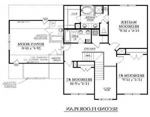 cedar home floor plans cedar house plans with photos