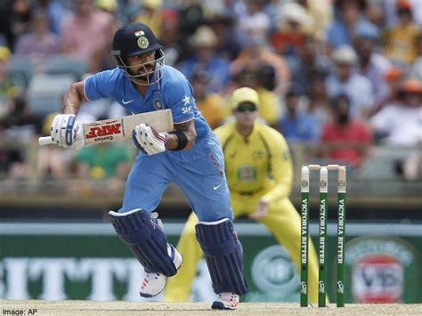reddit world cup streams india vs australia live cricket t20 world