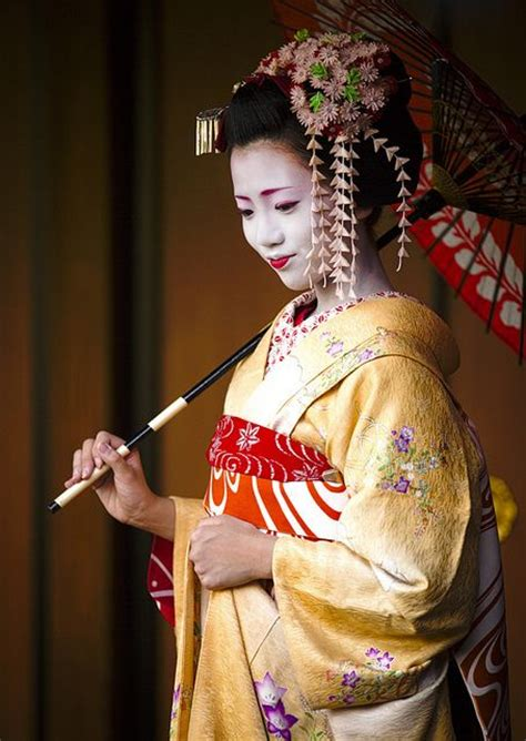 kimono tattoo girl 159 best images about tattoo on pinterest