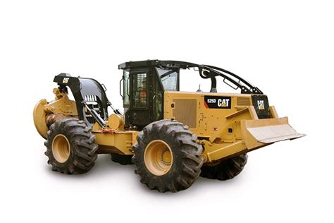 Skidder New Motif 1 new cat forestry skidder for sale in louisiana louisiana cat