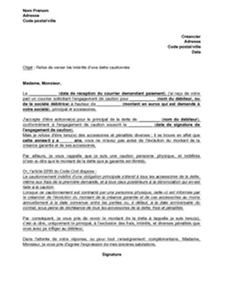 Exemple De Lettre Pour Demande D Information Exemple Gratuit De Lettre Demande D 233 Charge Int 233 R 234 Ts Une