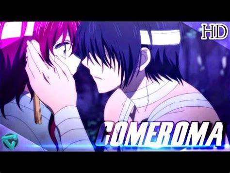 anime drama romance 17 best ideas about animes de comedia romantica on