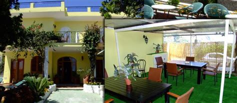 soggiorno carabinieri ischia hotel residence mareluna ischia nel web hotel