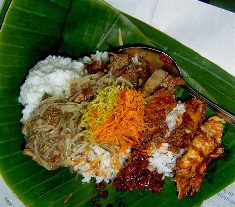 wisata kuliner legendaris surabaya  wajib dicoba