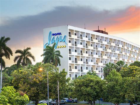 cadenas hoteleras en varadero cuba hoteles de la cadena en cuba cadenas hoteleras en cuba