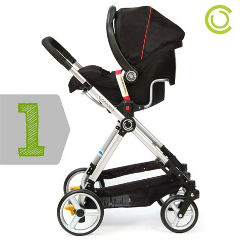 2 in 1 car seat and stroller june 2015 strollers 2017 part 2