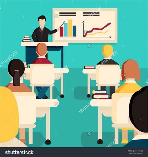 education and training clipart clipart free business training clipart 76