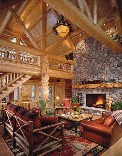 cozy wooden homes  people choose home design ideas