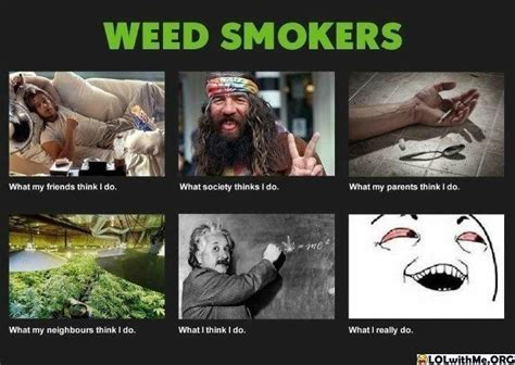 Pot Memes - weed welovefun