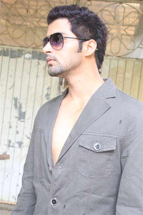 male models live india com harish actor and model from india indian male models