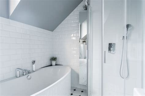 Bathroom Tile Refinishing by Reglazing Info Archives A1 Reglazing