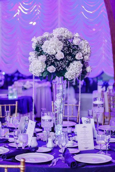 the wedding themes for 2015 bridalguide