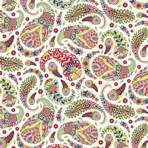 pattern observer pinterest pattern observer featured designer fizah malik pattern
