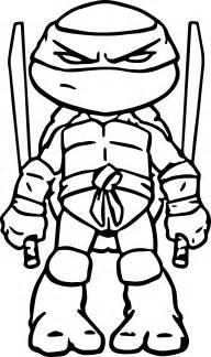 ninja turtles art coloring page tmnt party pinterest