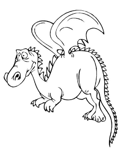 coloring page bearded dragon bearded dragon coloring pages coloring home