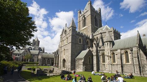 Superb Christ Church Cathedral Mobile #3: Christ-Church-Cathedral-21641.jpg