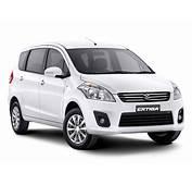 Self Drive Car Rent In Punjab Chandigarh Mohali
